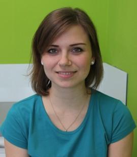 Marie Zavřelová